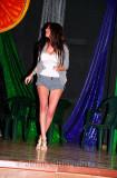 Sirenis la Salina Dance Varadero