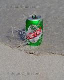 Playa - Varadero / una cerveza por favor