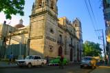 Matanzas - Cathedrale San Carlos De Borromeo - 1693