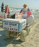 Wildwood  Ice Cream