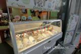 Gelato Ice Cream New York