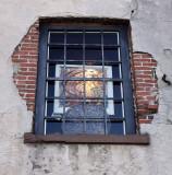 Windows and Doors...
