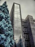 IR Tower