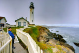 pigeon_point