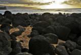 Beach Scene #2