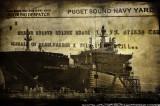 Air Raid on Pearl Harbour