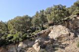 Provence France 2012
