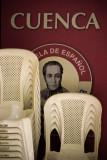 Gallery Eighty-one: A city portrait – impressions of Cuenca, Ecuador