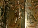 Divine Dance, Sanctuary of Atotonilco, Atotonilco, Mexico, 2005