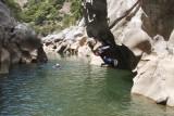Buitreras (9 de Junio, 2012)