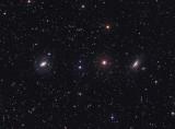 NGC5101 5078 LRGB 100 40 40 40