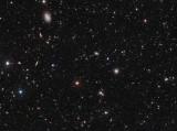 Centaurus Chain LRGB 90 60 60 60