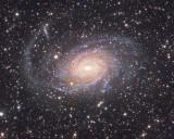 NGC6744 HaLRGB 40 1385 335 295 275 38 hours 50mins.jpg