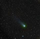 Comet Garradd LRGB 48 18 15 15 1 hour 36 minutes