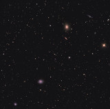 IC1459  LRGB 225 90 60 110 6 hours 5 mins