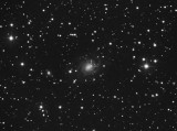 IC4901 Supernova 21 Oct 2011 discovered by Greg Bock CDK17 ML8300 70mins 2x2 -35C.jpg