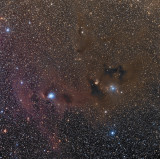 IC2631 AP140 F5.62   3 hours