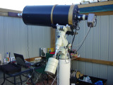 RCOS 12.5 inch.JPG