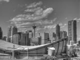 Cityscape 4