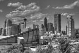 Cityscape 5