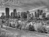 Cityscape 10