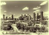 Cityscape 17