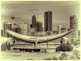 Cityscape 18