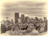 Cityscape 20