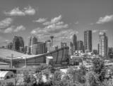 Cityscape 21