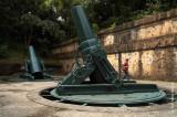 Corregidor Revisited