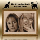 The Grinning Cats' Productions