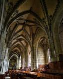 Swiss Gothic 16