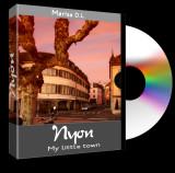 Nyon DVD
