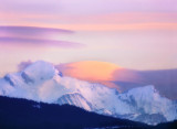 Sunset - 8