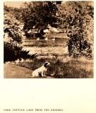 York Cottage Lake.jpg