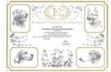 Harry FCI Certificate.jpg