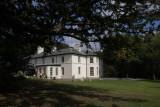 Bedwellty House & Park, Tredegar