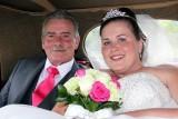 Recent Weddings 2012