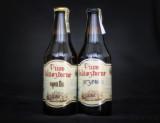 Benedictine monastery`s beer