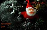Merry Christmas pbasers!