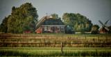 Groningen farm