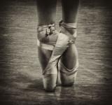 Ballet finals