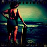 Go surfin'