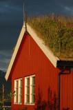 Ferryhouse