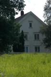 Farm, Jeløy, Moss