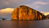 Baily-Head-Deception-Island-South-Shetland-15-March-2011-IMG_6240.jpg