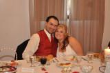Tony & Ashley