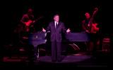 Tony Bennett at the Lyric Opera House