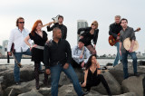 Out of Bounds Band