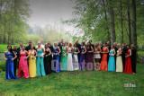 BHS Prom 2011
